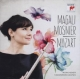 Magali Mosnier - Mozart, 1 Audio-CD