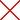 Juan Diego Florez - Mozart, 1 Audio-CD