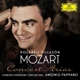 Concert Arias, 1 Audio-CD