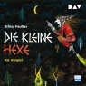 Die kleine Hexe - Hörbuch zum Download - Otfried Preußler, Sprecher: http://samples.audible.de/bk/dave/000152/bk_dave_000152_sample.mp3