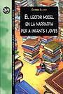 El lector model en la narrativa per a infants i joves - Lluch, Gemma