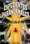 EXPEDIENTES PARANORMALES - Wallace, N.