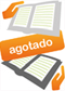 FIND OUT 2 Storycards - Varios autores