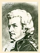 Mozart: His Greatest Piano Solos