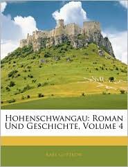 Hohenschwangau - Karl Gutzkow