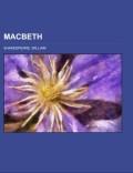 Shakespeare, William: Macbeth
