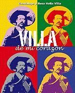 Villa de Mi Corazon = Villa of My Heart