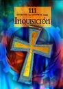 Inquisicion/ Inquisition - Lucrecia Persico