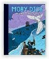 Moby Dick. Libro con pop-ups - Sterling Publishing