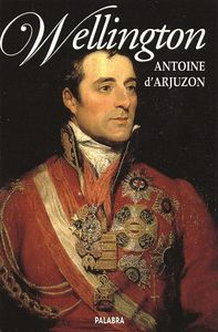 Wellington - D'Arjuzon, Antoine
