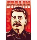 Stalin - Jean Jacques Marie