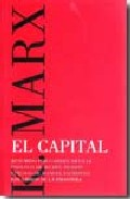 El Capital (ed. Resumida) - Marx Karl