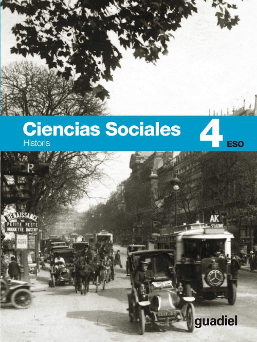 Ant/(and).(11).c.sociales 4º.eso.(historia).(andalucia)