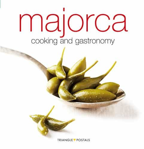 Majorca: Cooking And Gastronomy - Font Marga