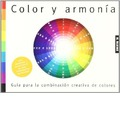 Color y armonia / Color and Harmony - Lesa Sawahata