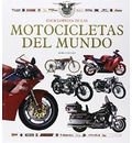 Enciclopedia De Las Motocicletas Del Mundo/encyclopedia Of World Motorcycles - Mirco de Cet