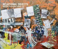 Relational Objects
