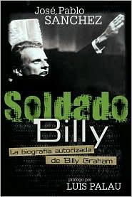 El predicador: Biografia de Billy Graham