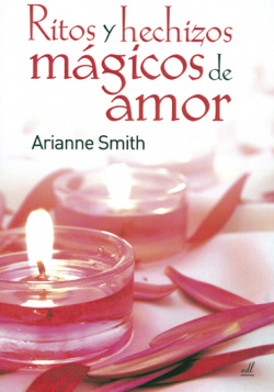 Ritos y hechizos m - Smith, Arianne