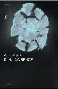 Apocalipsis - Lawrence D.h.