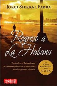 Regreso a La Habana