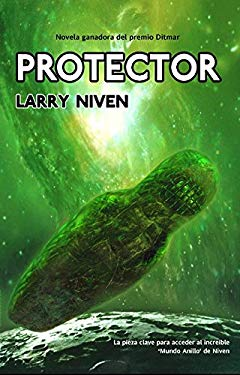 Protector (Spanish Edition) - Niven, Larry
