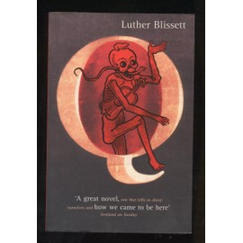 Q - Blisset, Luther
