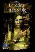 La reina imposible - Manuel V. Segarra Berenguer