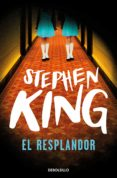 El Resplandor (ebook) - Debolsillo