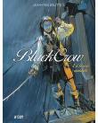 Black Crow 1: El tesoro maldito