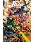 Liga de la Justicia de América 7