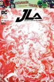 La Liga de la Justicia de América 8