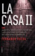 La Casa Ii (ebook) - Roca Editorial De Libros