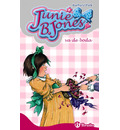 Junie B. Jones va de boda / Junie B. Jones is almost a Flower Girl - Barbara Park