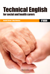 Technical English for social and health carers