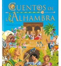 Cuentos de la Alhambra/ Tales of The Alhambra - Washington Irving