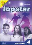 Topstar, idiomas, 4 ESO. Workbook