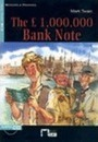 The 1000 bank note, ESO. Material auxiliar - Cideb Editrice