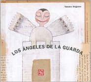 Los angeles de la guarda - Yassen Grigorov