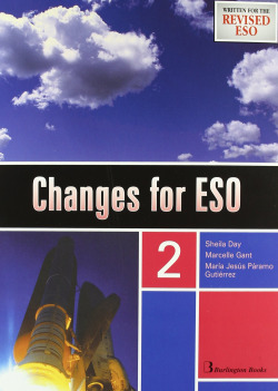 (04).changes for eso 2 (st+cd) -
