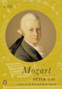 Mozart: A Life (Penguin Lives Biographies)
