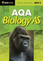 AQA Biology as 2011 Student Workbook
