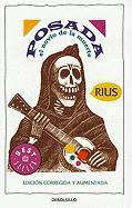 Posada, el Novio de la Muerte = Posada, Death's Lover