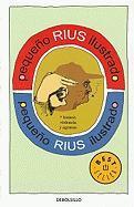 Pequeno Rius Ilustrado, El (Best Seller (Debolsillo)) (Spanish Edition)