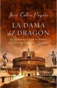 La dama del dragón : la indomable Caterina Sforza, una mujer que desafió al mundo (EXITOS, Band 1001)