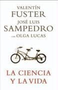 La ciencia y la vida/ Science and Life