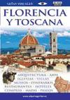 Florencia y Toscana (Guías Visuales) 2009