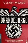 Brandeburgo (Booket Logista)