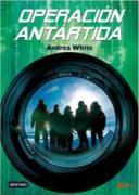 Operación Antártida