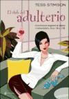El club del adulterio (Fuera De Coleccion)